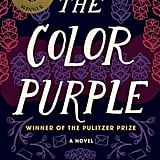 The Colour Purple by Alice Walker