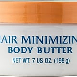 Tree Hut Bare Hair Minimizing Butter ($54)