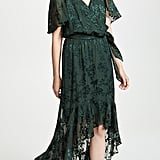Parker Demi Dress