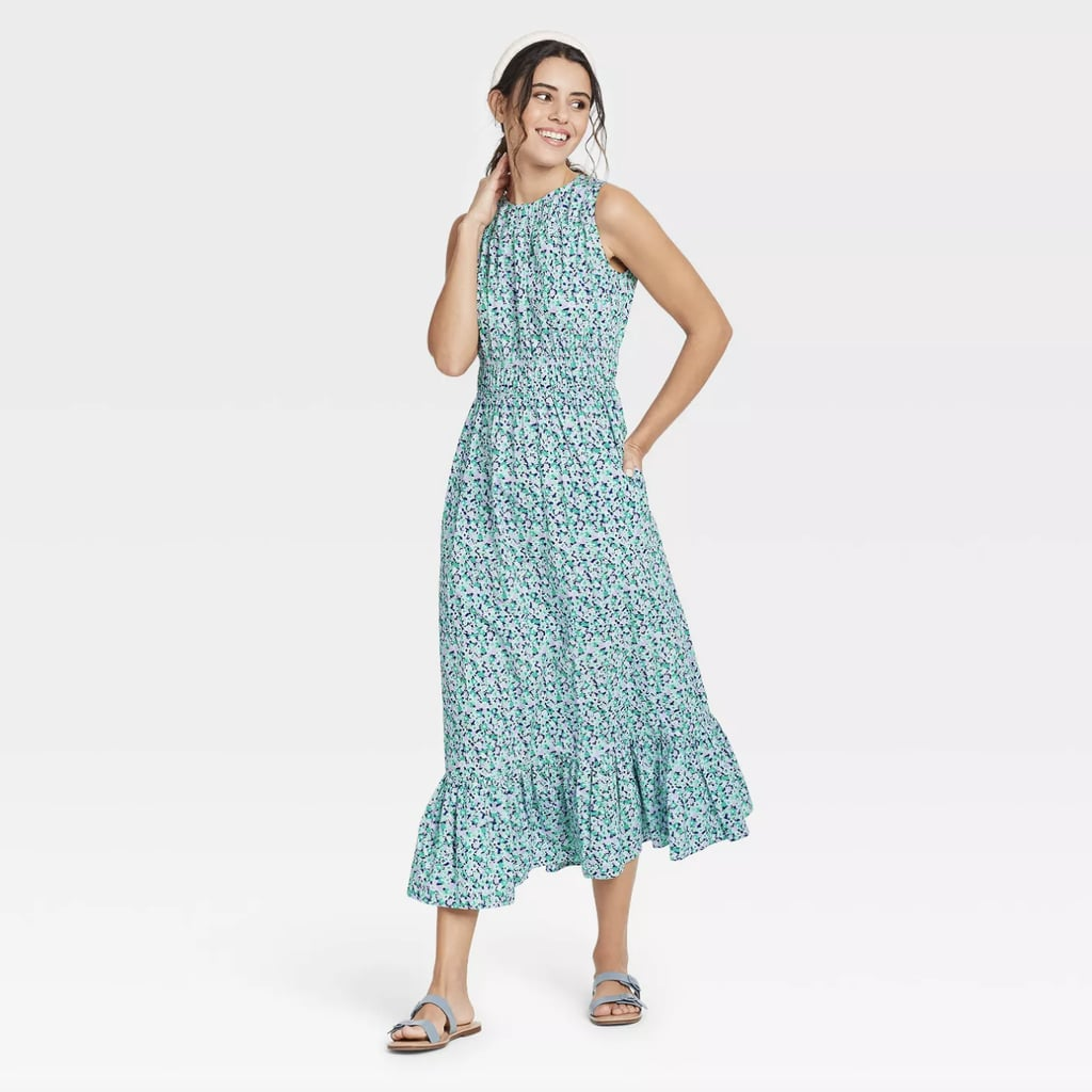 Best Affordable Dresses From Target 2021