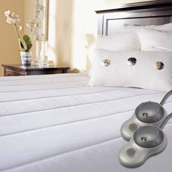 Best Heated Mattress Pad
