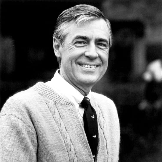Was Mister Rogers Married?