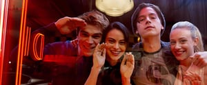 5 Crazy Things That Could Happen on Riverdale (Based on the Archie Comics)