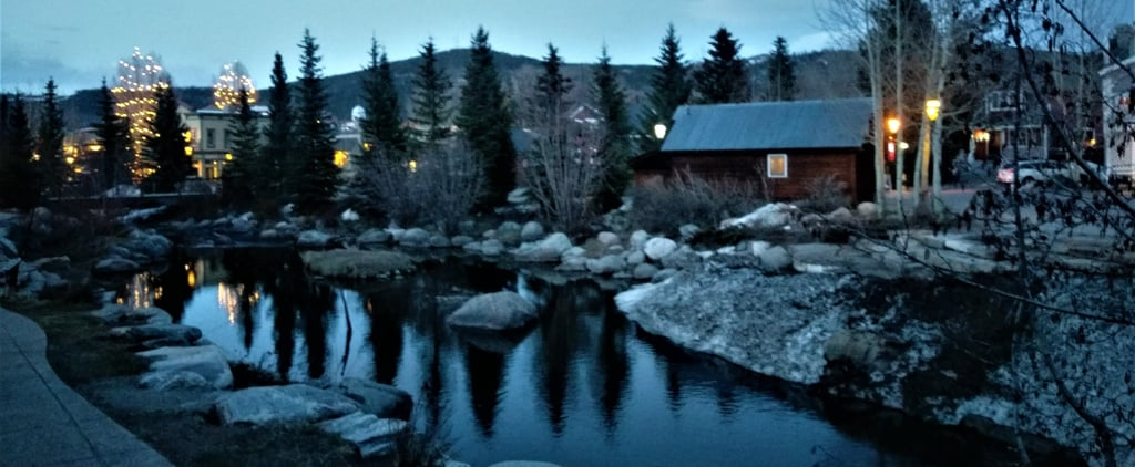 Breckenridge, Colorado Travel Tips