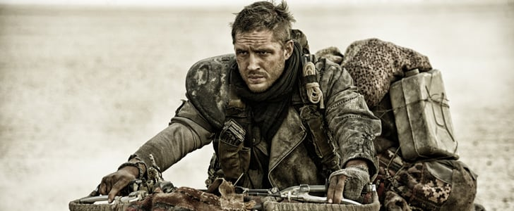 The Mad Max Trailer Will Blow Your Mind Even If You Never Saw the Original