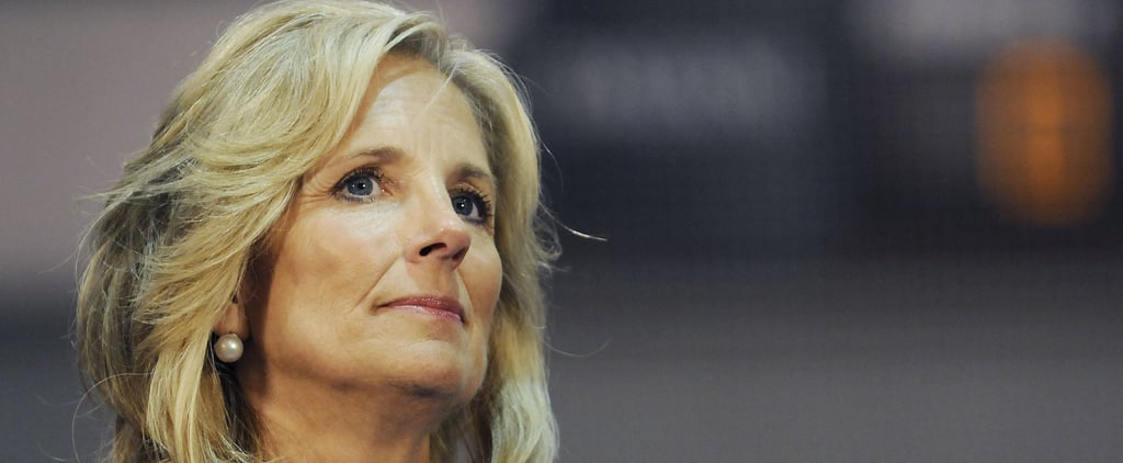 Jill Biden on Parenting Experiences and Being a Working Mom