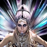 """Born This Way"""
