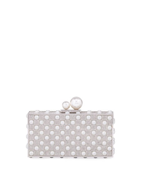 Sophia Webster Clutches