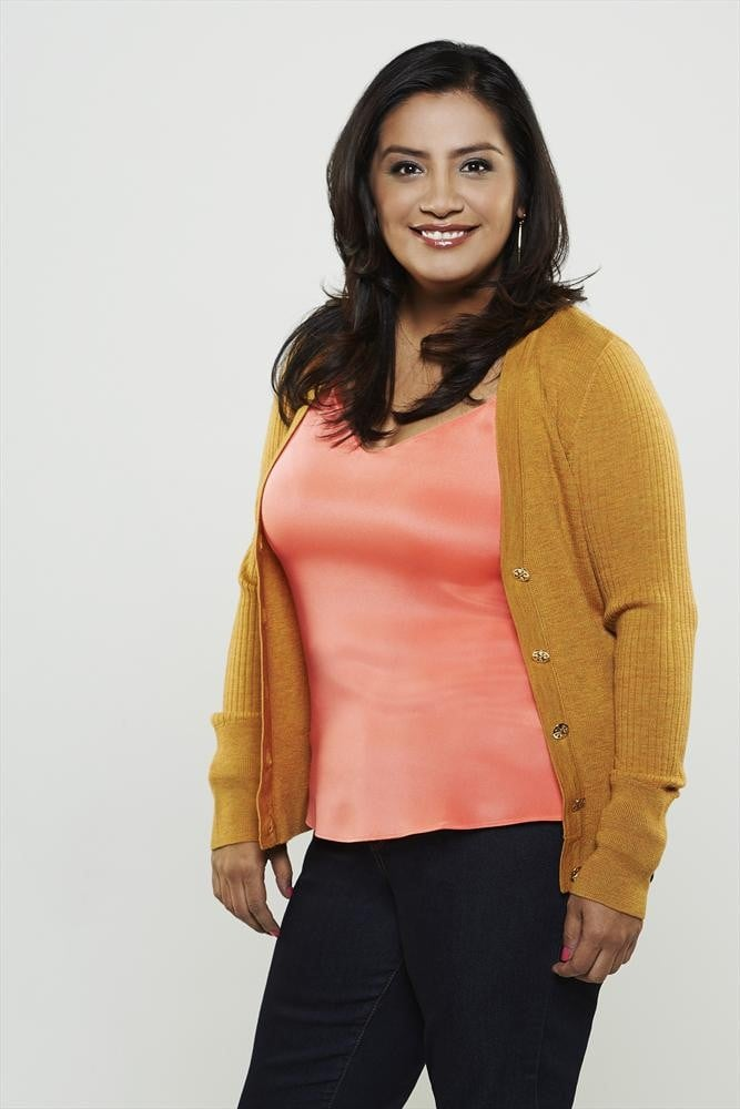 You Might Like Cristela