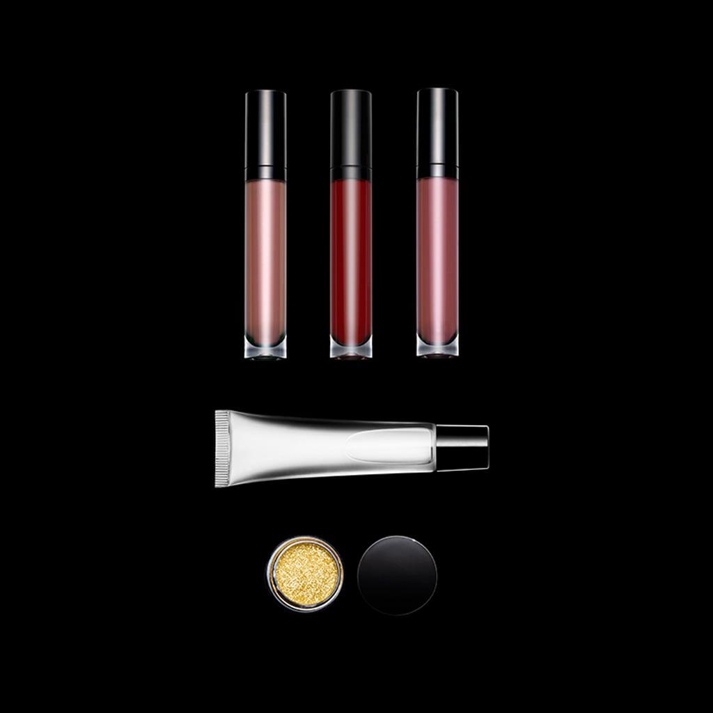 Pat McGrath Labs Liquilust 007, Version: Skin Show ($75)