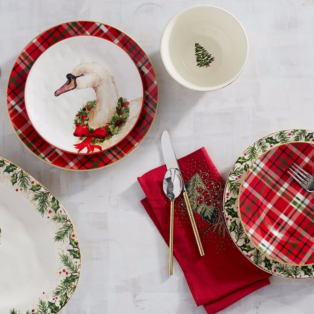 The 33 Most Spectacular Holiday Decor Items From Pier 1 Won't Break the Bank
