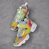 Instapump Fury Shoe (Coming Soon)