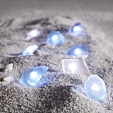 Sea Glass String Lights