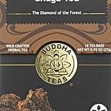 Buddha Teas Chaga Tea
