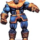 Disney Thanos Action Figure
