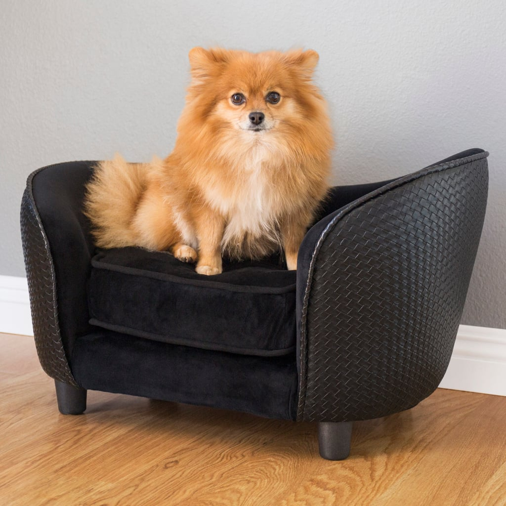 Best Pet Beds at Walmart