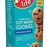 Enjoy Life Soft Baked Chocolate Chip Cookies