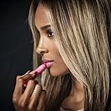 Ciara For Revlon