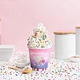 The Cheesecake Factory Birthday Cake Cheesecake Ice Cream
