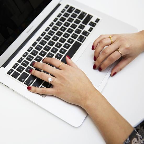 Woman Exposes Startup on Medium
