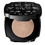 Kat Von D Brow Struck Dimension Powder, $31