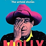 Ah Well, Nobody's Perfect by Molly Meldrum, $27.99