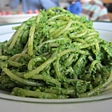 Super-Easy Kale Pesto
