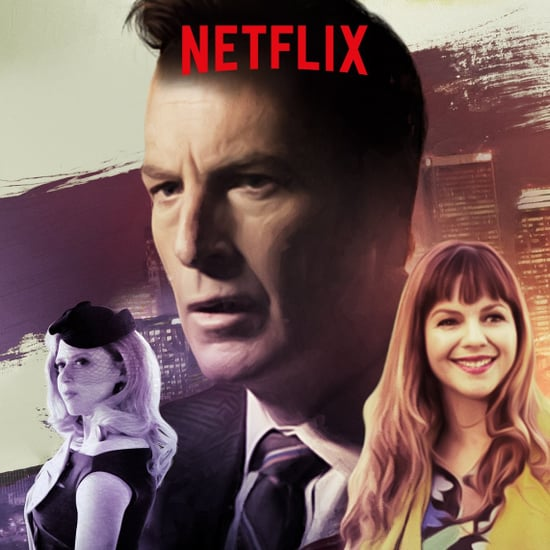 Netflix to Produce Content in Arabic