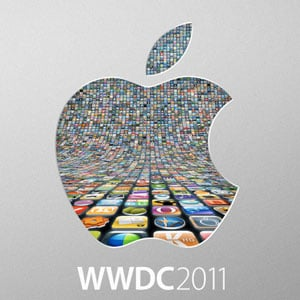 WWDC and E3 Live Coverage