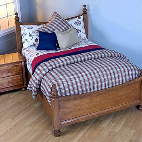 Bellini Jonah Bed ($1,100)