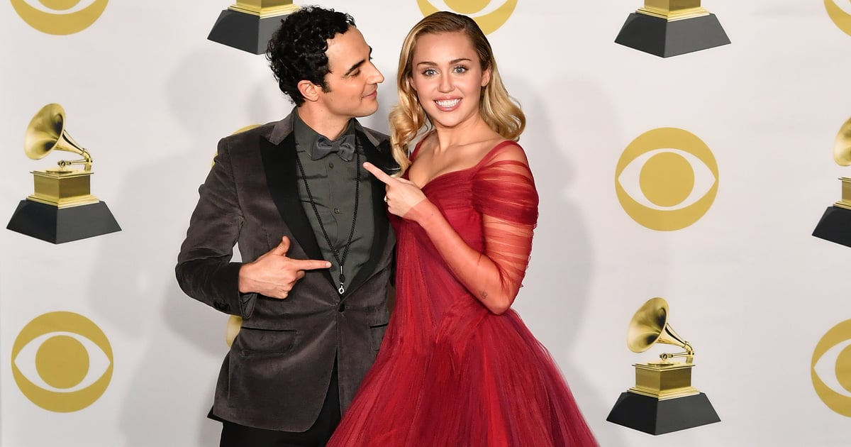 Zac Posen Is Closing His Business, but We Will Always Have These Incredible Gowns