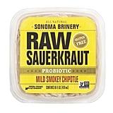 Sonoma Brinery Mild Smokey Chipotle Raw Sauerkraut
