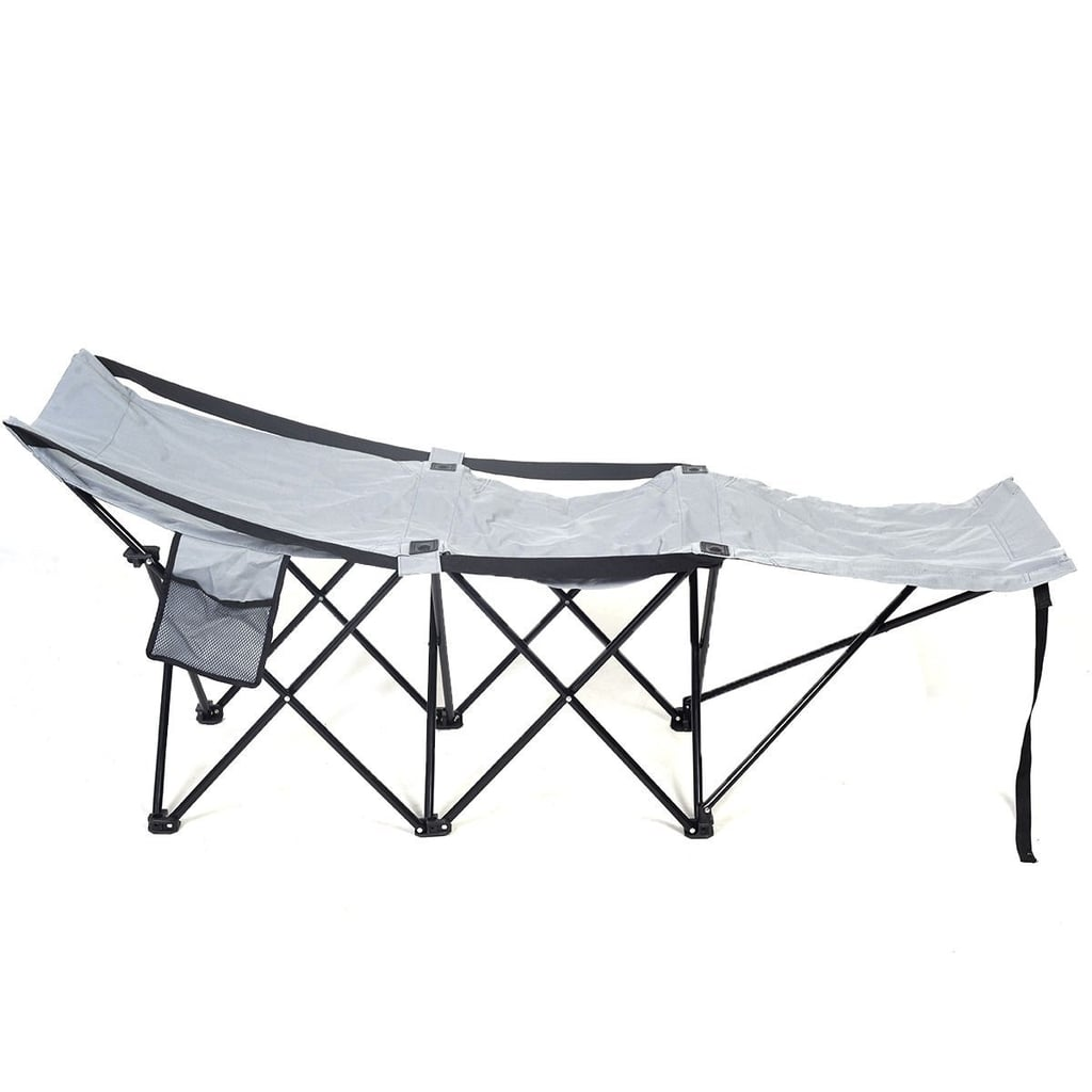Portable Hammock and Cot