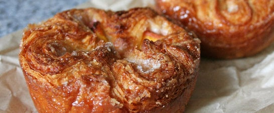 What Is Kouign-Amann and How to Pronounce It