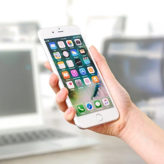 التطبيقات الذكيّة الأكثر شعبيّة في الإمارات 2019
