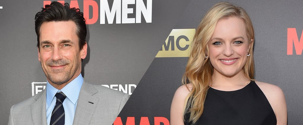 What the Mad Men Stars Are Doing Next