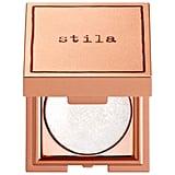Stila Heaven's Dew All Over Glimmer