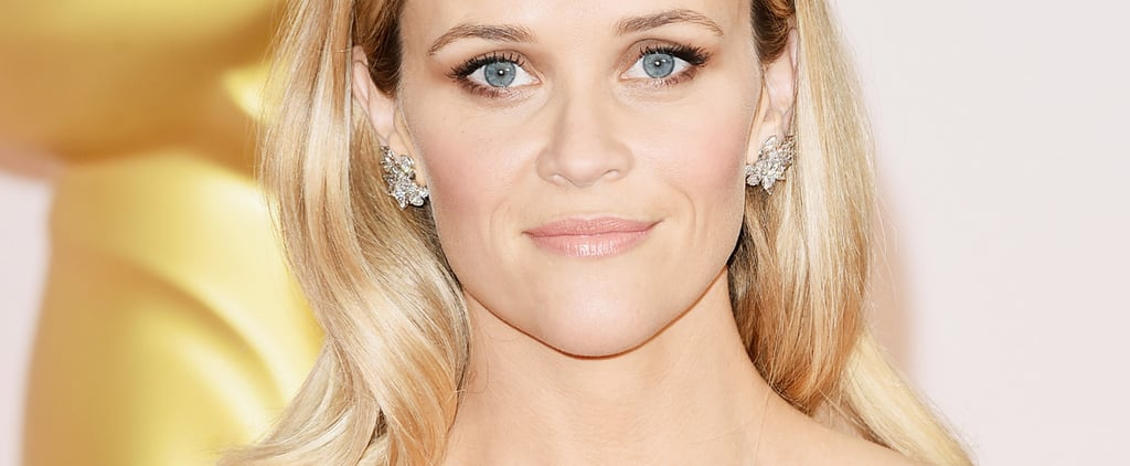 Relive Every Celebrity Hair and Makeup Look From the 2015 Oscars