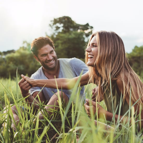 Easy Ways to Reconnect With Your Partner