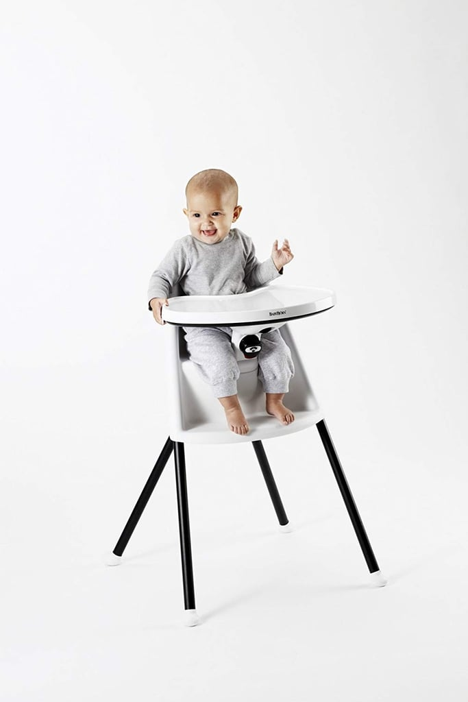 Best High Chairs 2019 Best High Chairs 2019 | POPSUGAR Family