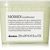 Davines Momo Conditioner ($38)