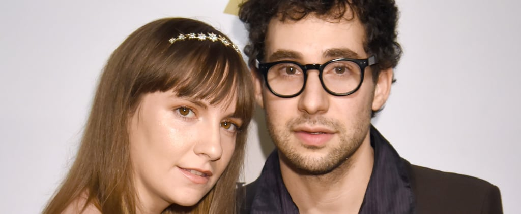 4 Celebrity Couples Who Have Already Called It Quits This Year