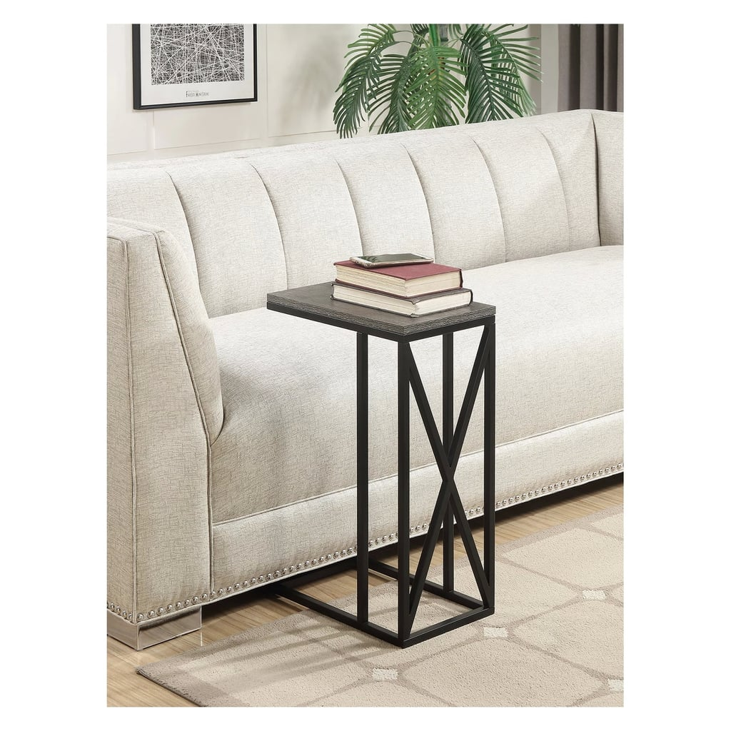 Johar Furniture Tucson C End Table Best Small Space Furniture From
