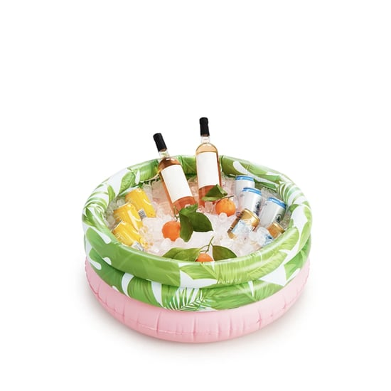 Cute Pool Drink Coolers For Summer