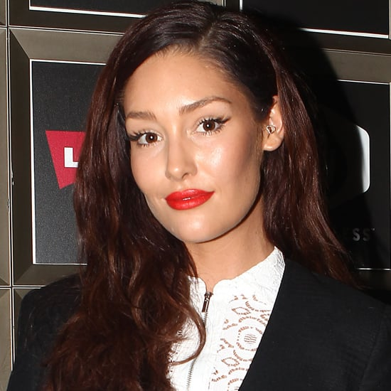 Erin McNaught and Carissa Walford Celebrate World Water Day