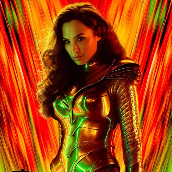 When Does Wonder Woman 1984 Come Out?