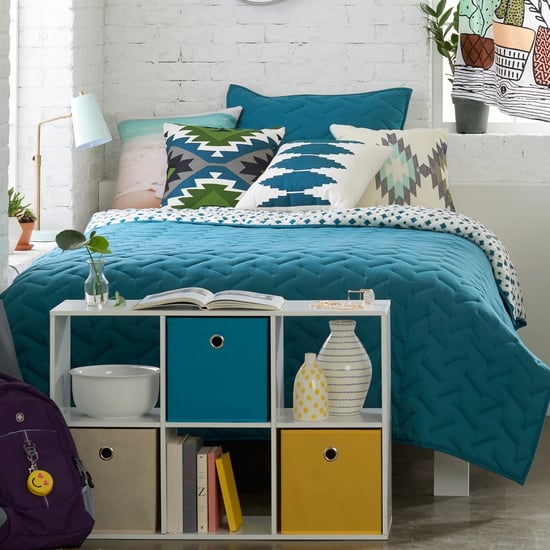 Best Dorm Room Furniture From Target