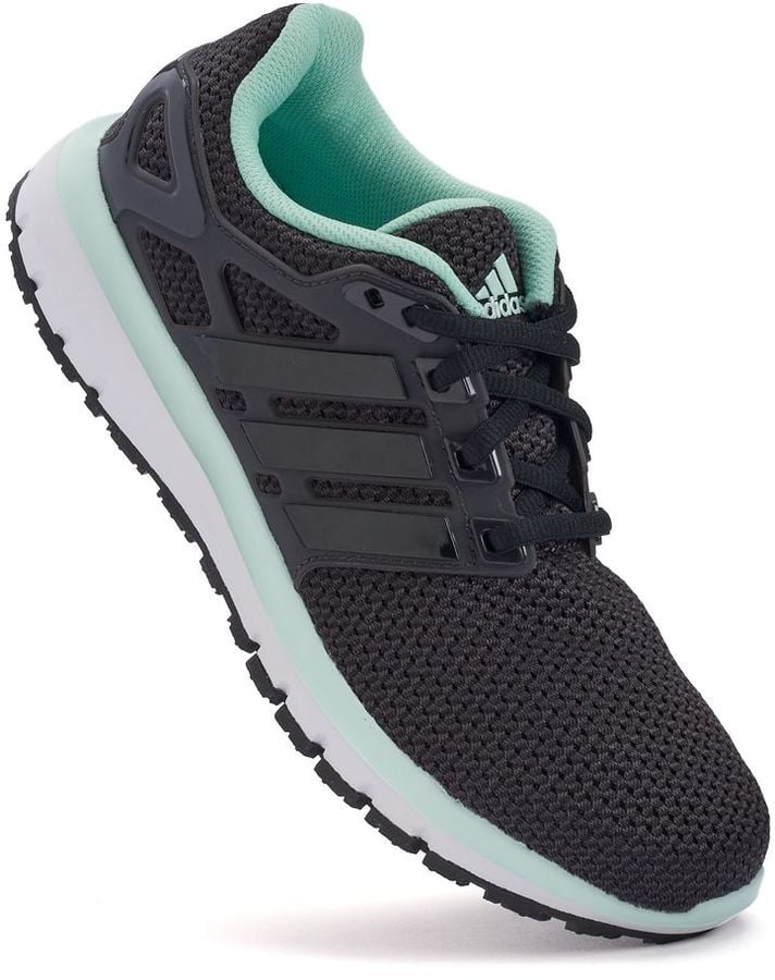 Adidas Energy Cloud Wtc Women S Running Shoes