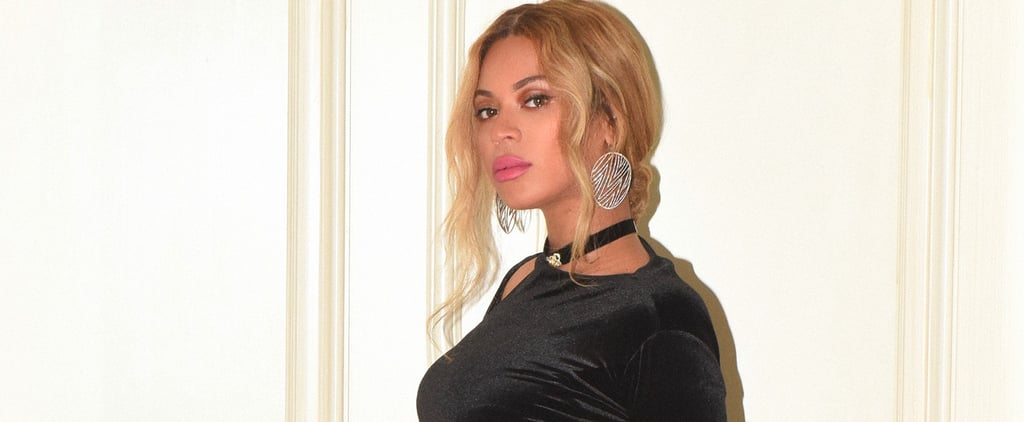 Beyoncé Has Been a Busy Bee This Year — and We're Soaking Up That Honey