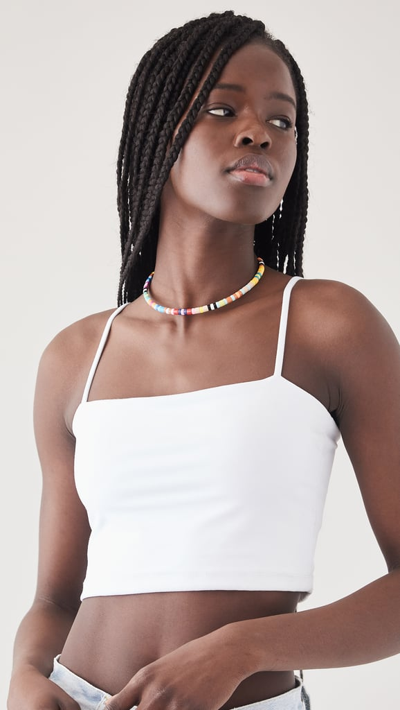 The Best Colorful Beaded Necklaces